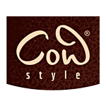 cowstyle.com