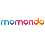 momondo.at