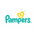 pampers.at
